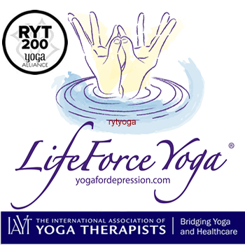 lifeforceyoga2016a