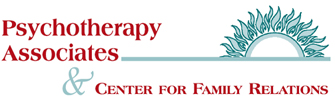 Psychotherapy Associates & Center for Family Relations